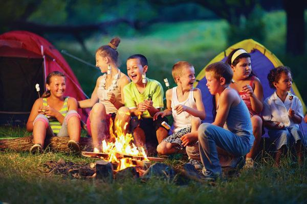 Veli Lošinj International Croatian language summer camp 5