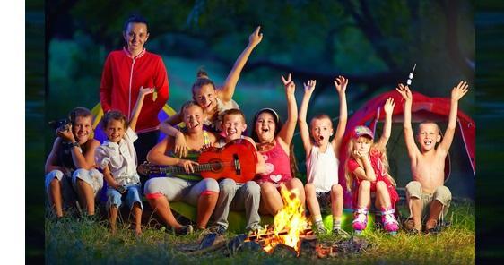 Proljetni kamp engleskog i španjolskog jezika u Crikvenici 4