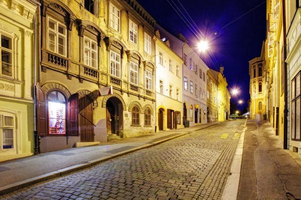 Ljetni kamp engleskog u Zagrebu + nogomet 3