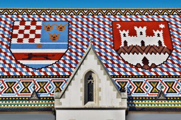 Američki kamp engleskog jezika u Zagrebu - Standard program 2