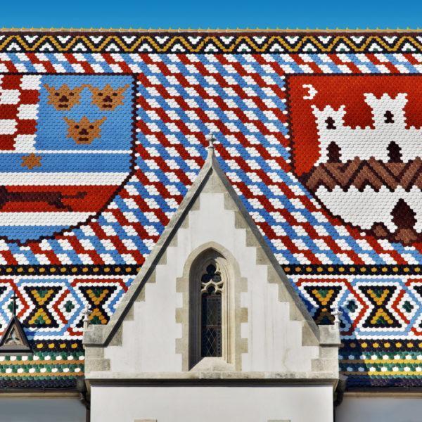 Američki kamp engleskog jezika u Zagrebu – Standard program