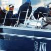 Murter Sailing Only