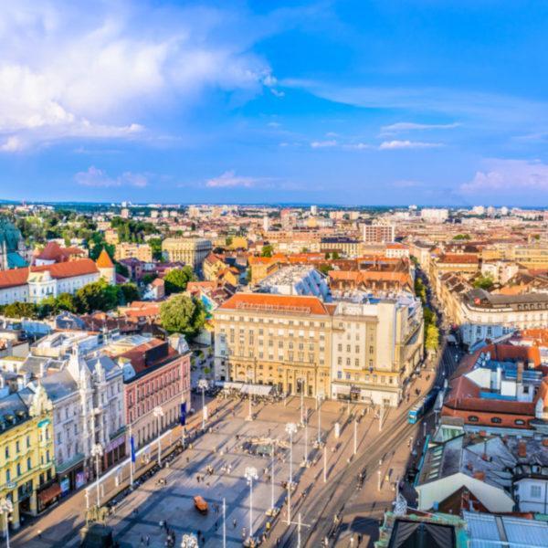 Američki kamp engleskog jezika u Zagrebu – Classic program