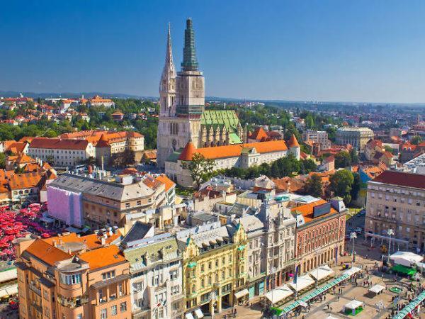 Kamp engleskog jezika u Zagrebu+ skijanje 1