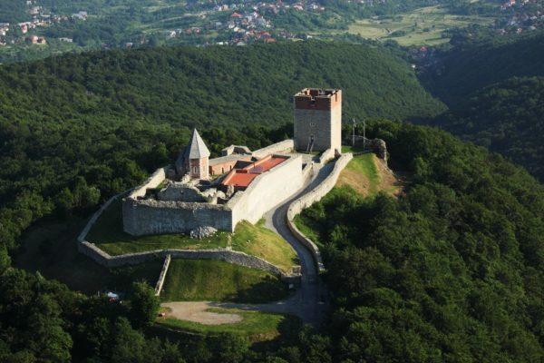 Američki kamp engleskog jezika u Zagrebu - Adventure program 5