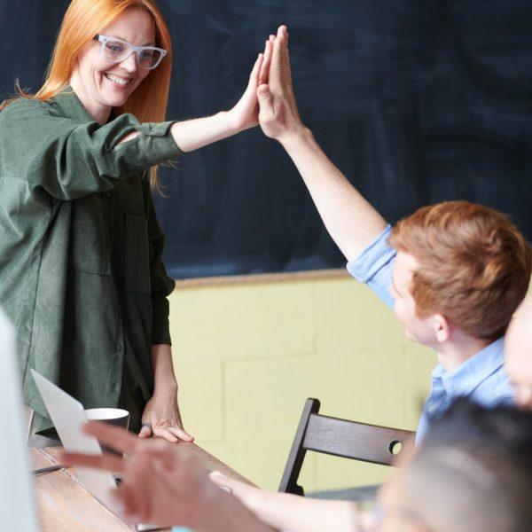 Američki kamp engleskog jezika u Zagrebu – Adventure program