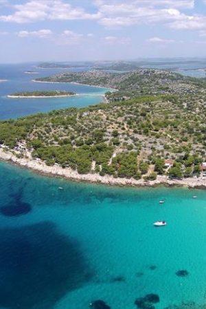 aerial-view-of-murter-archipelago-2-l